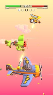 Wind Riders 3D Game Hack Android and iOS 1