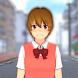 Anime School Simulator - Androidアプリ