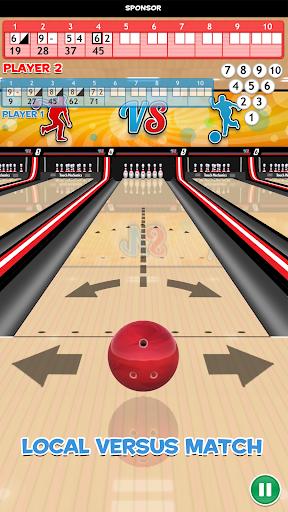 Strike! Ten Pin Bowling 1.11.2 screenshots 6