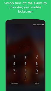 Pocket Sense – Anti-Theft & Don't touch alarm 3