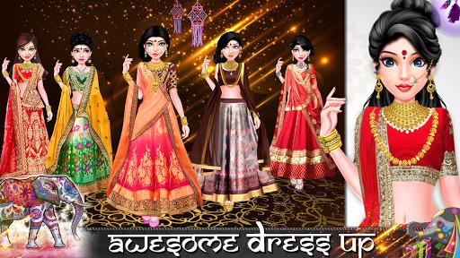 Indian Luxury Wedding Part 1 2.0.24 screenshots 21
