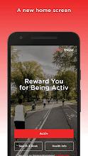 BookDoc - Go Activ Get Rewards screenshot thumbnail