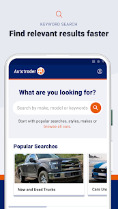 Autotrader – Shop Used Cars For Sale Near You Apk Download 3