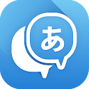 Translate Box - multiple translators in one app
