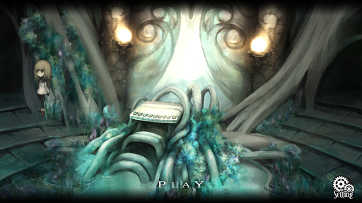 DEEMO 3.9.2001 screenshots 6