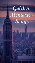 Golden Memories Songs (Barat) screenshot thumbnail