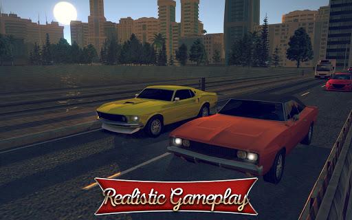 Driving School Classics 2.2.0 Screenshots 11