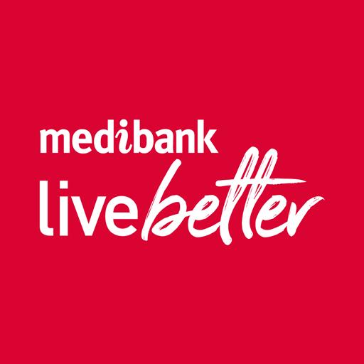 Medibank Live Better