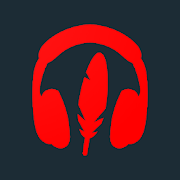 Sirin Audiobook Player - listen audiobooks free