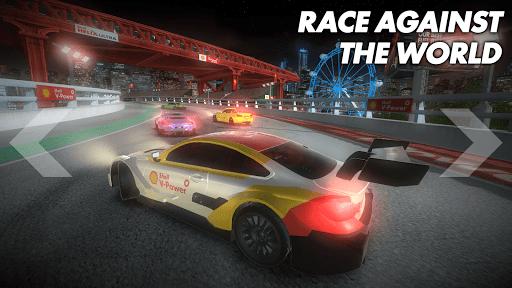 Shell Racing 3.1.2 screenshots 2