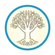Maharishi University App