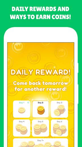 Winkel Play Daily 1.5.1 screenshots 2