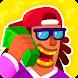 パーティーマスターズ - 楽しいタップゲーム - Androidアプリ