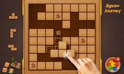 Block Puzzle screenshots 22