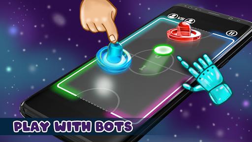 Multiplayer Gamebox : Free 2 Player Offline Games 4.1.8.23 screenshots 2