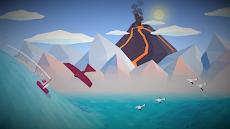 Saily Seas: 海の魔法&動きのおすすめ画像4