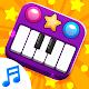 com.robotifun.kids.pianogameslite