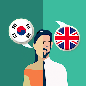 KoreanEnglish Translator