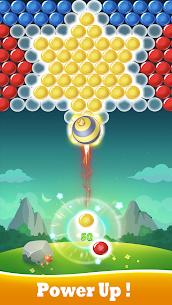Bubble Shooter 2022 – pop splash game Apk Download 1