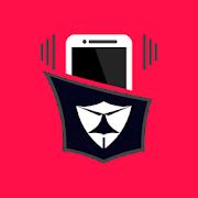 Pocket Sense - Anti-Theft & Don't touch alarm