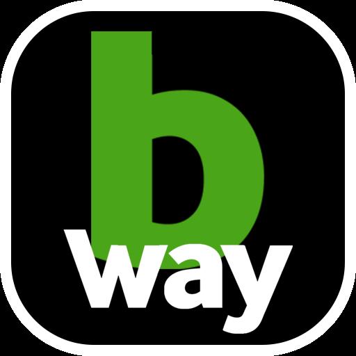 B W betway mobile online app