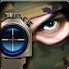 Kill Shot - Androidアプリ
