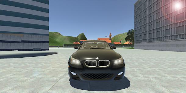 M5 E60 Drift Simulator: For Pc, Windows 10/8/7 And Mac – Free Download (2020) 2