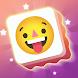 Emojiマッチ排除する:パズル消去ゲーム - Androidアプリ