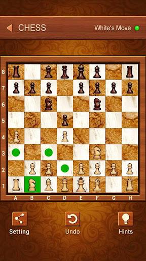 Chess 1.0.7 Screenshots 3