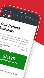 Free TaxSlayer Free Tax App 2