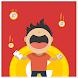 플레이링크 : QR트레저헌터 - Androidアプリ