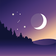 Stellarium Mobile Free - Star Map