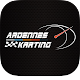 Ardennes Karting Download for PC Windows 10/8/7