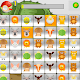 Connect animal - Classical game para PC Windows