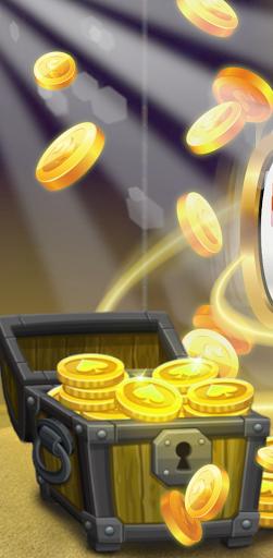 Treasure Magic screenshots 1