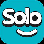 SoloStars: Short Video Learning App for Kids