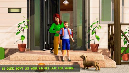 Amazing Family Game 2020 3.1 screenshots 1