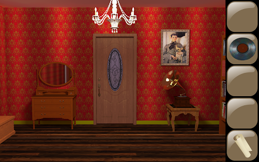 You Must Escape 2.1 screenshots 7