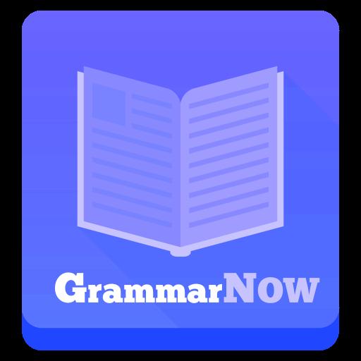 English Grammar For PC Windows (7, 8, 10 and 10x) & Mac Computer