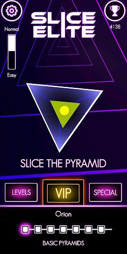 Slice Elite