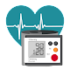Lower High Blood Pressure Foods Download on Windows