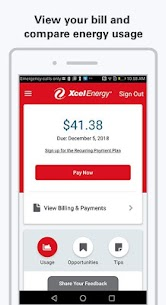 Xcel Energy  Apps For Pc (Free Download On Windows 10, 8, 7) 2