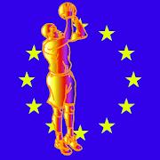 EURO Basket Manager FREE