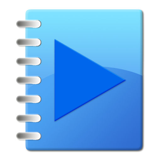 Note Text Player (Read aloud) For PC Windows (7, 8, 10 and 10x) & Mac Computer