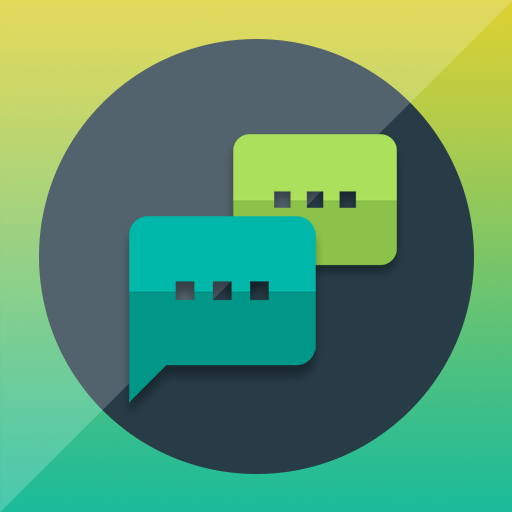 AutoResponder for WhatsApp - Auto Reply Bot