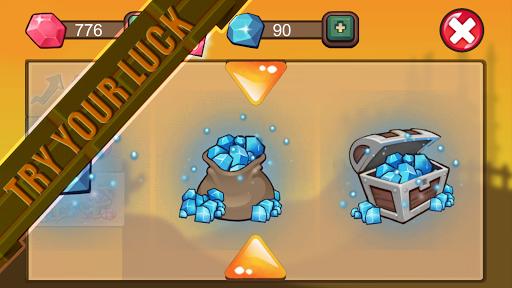 ud83dudc8eKing Brick - Guide for FreeFire Diamondud83dudc8e screenshots 6