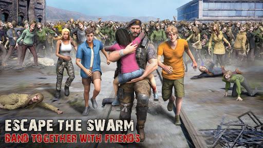 Last Shelter: Survival Apk 1