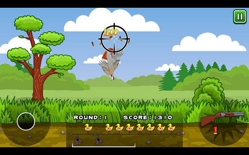 Partridge Hunter 10.1.0 screenshots 17