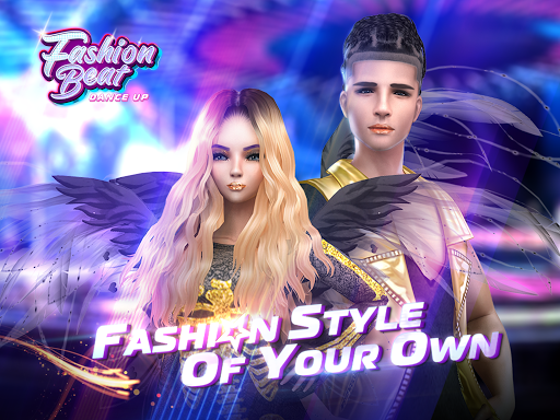 Fashion Beat  Screenshots 7