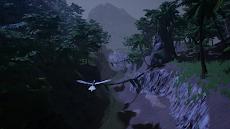 Flightのおすすめ画像1
